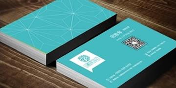 高档万博娱乐app印刷的设计要点